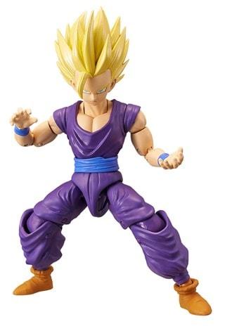 Gohan: Dragon Ball Stars Action Figure