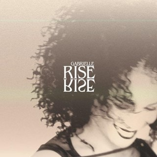 Rise (NAD 2021) [black History Month]