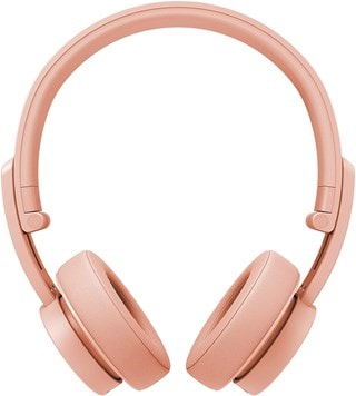 Urbanista Detroit Cheeky Peach Bluetooth Headphones