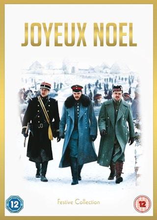 Joyeux Noel (hmv Christmas Classics)