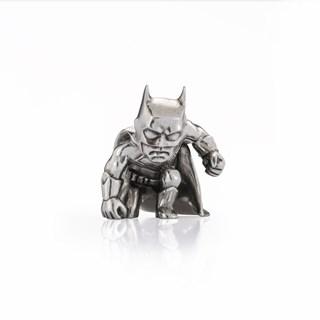 Royal Selangor: Batman Rebirth Mini Figurine