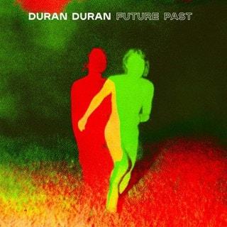 Future Past - Deluxe Edition