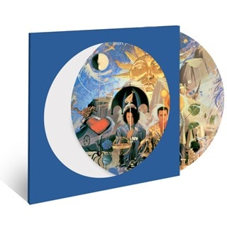 The Seeds of Love Limited Edition Picture Disc
