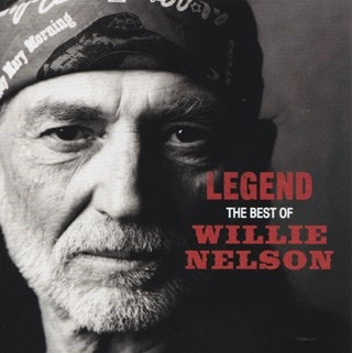 Legend: The Best Of