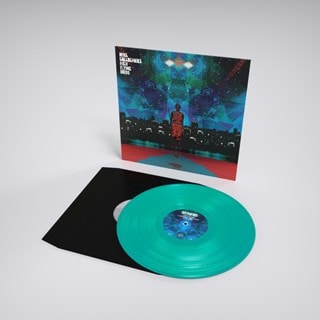 This Is the Place (hmv Exclusive)
