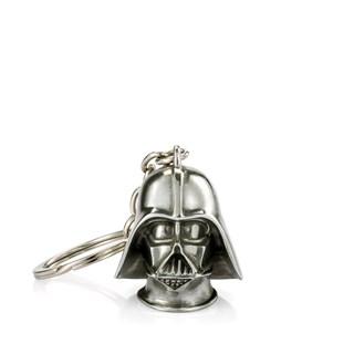 Royal Selangor: Star Wars: Vader Keychain