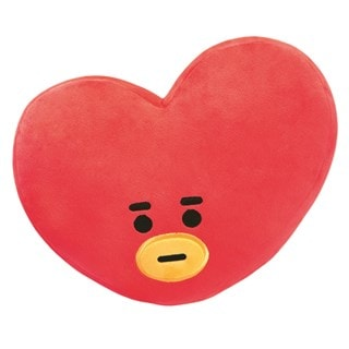 Tata: BT21 Plush Cushion
