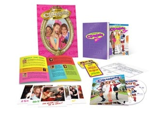 Clueless: 25th Anniversary 'As If!' Special Edition
