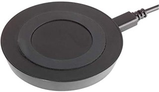 Vivanco QI 5w Wireless Charger