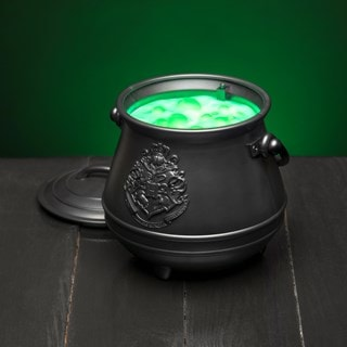 Harry Potter Cauldron Light (online only)