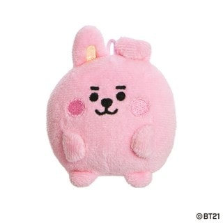 Cooky Baby Pong Pong: BT21 Soft Toy