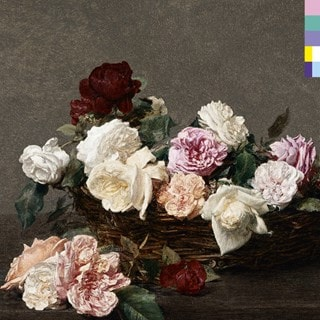 Power, Corruption and Lies (Definitive Edition)