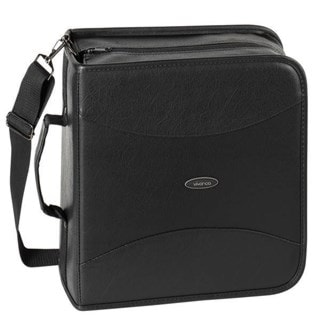 Vivanco 320 CD Wallet