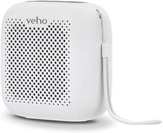Veho MZ-4 Bluetooth Speaker