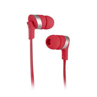 Roam Colours Red Bluetooth Earphones (hmv Exclusive)