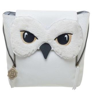 Bioworld Hedwig: Harry Potter Mini Backpack