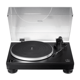 Audio Technica AT-LP5X Direct Drive Turntable