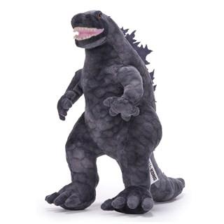 Godzilla 12'' Plush Toy