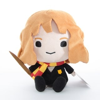 Hermione: Harry Potter Plush Toy