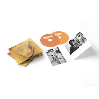 Goats Head Soup - Deluxe Edition