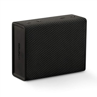 Urbanista Sydney Midnight Black Bluetooth Speaker
