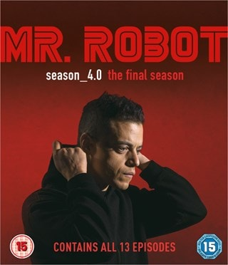 Mr. Robot: Season_4.0