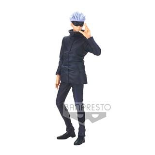 Satoru Gojo: Jujutsu Kaisen Action Figure