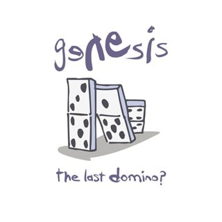 The Last Domino - The Hits
