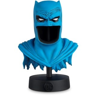 Batman Cowl (The Dark Knight Returns) Hero Collector