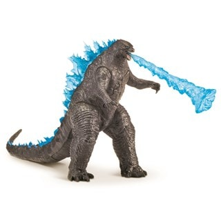 Monsterverse Godzilla vs Kong: Godzilla Heat Wave Action Figure