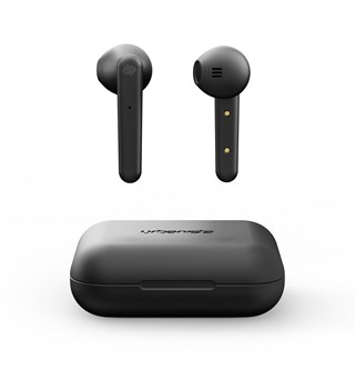 Urbanista Stockholm Dark Clown (Black) True Wireless Bluetooth Earphones