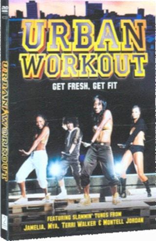Urban Workout