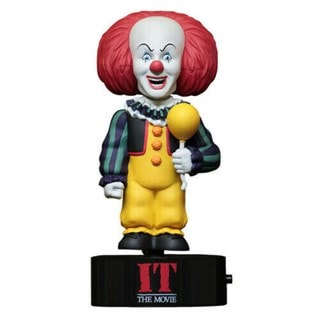 NECA Pennywise IT (1990) Body Knocker