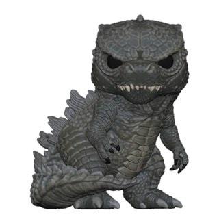 Godzilla: Godzilla vs Kong Pop Vinyl