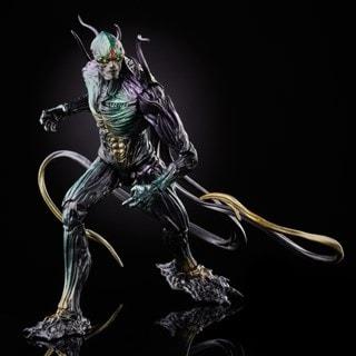 Kro: Eternals Hasbro Marvel Legends Series Action Figure