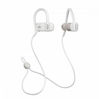 Jam Live Fast Grey Bluetooth Earphones
