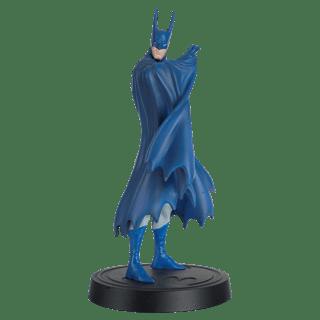 Batman Decades 1990 Figurine: Hero Collector