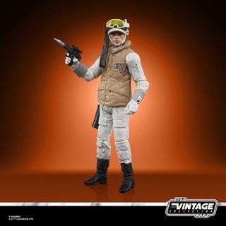 Rebel Soldier (Echo Base Battle Gear) Star Wars Vintage Collection Action Figure