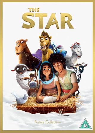 The Star (hmv Christmas Classics)