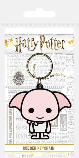 Harry Potter Dobby Kyering