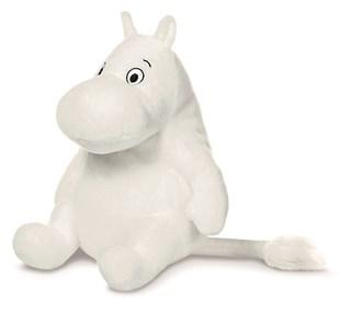Moomin Plush 13''