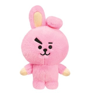 Cooky: BT21 Small Plush