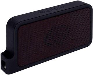 Urbanista Melbourne Dark Clown (Black) Bluetooth Speaker