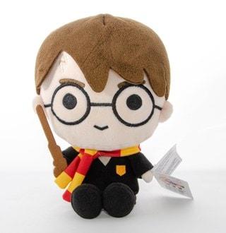 Harry: Harry Potter Plush Toy
