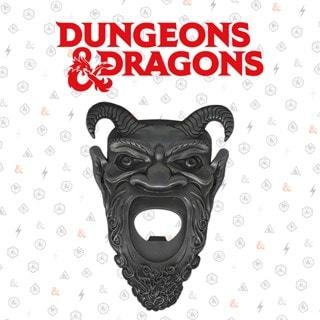 Premium Bottle Opener: Dungeons & Dragons Bottle Opener