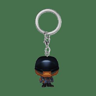 Bloodsport: Suicide Squad 2021 Pop Vinyl: Keychain