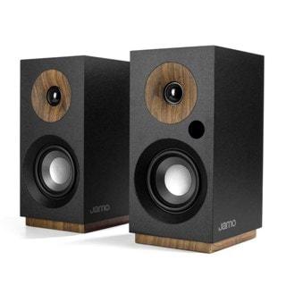 Jamo S-801 PM Black Speakers