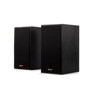 Klipsch R-41PM Bookshelf Speakers