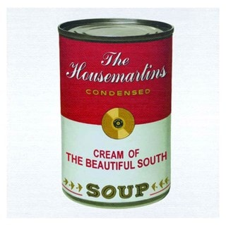 Soup: The Best of the Beautiful South & the Housemartins