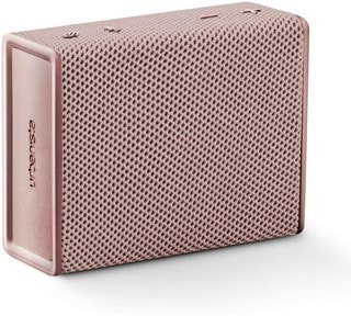 Urbanista Sydney Rose Gold Bluetooth Speaker